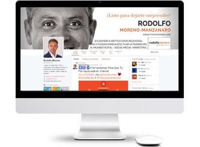 portada-twitter-rodolfo-moreno