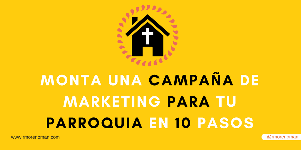 marketing-instituciones-religiosas