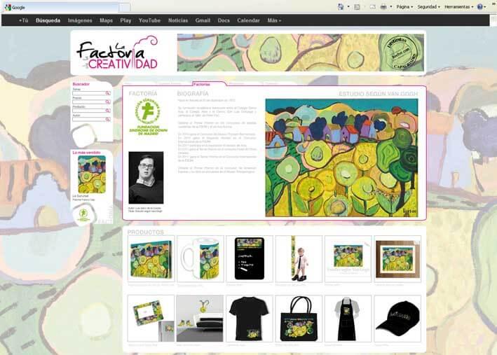 plataforma-online-momentum-2012