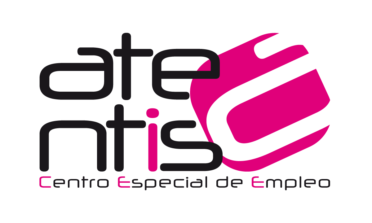 logo atentis 1200x720