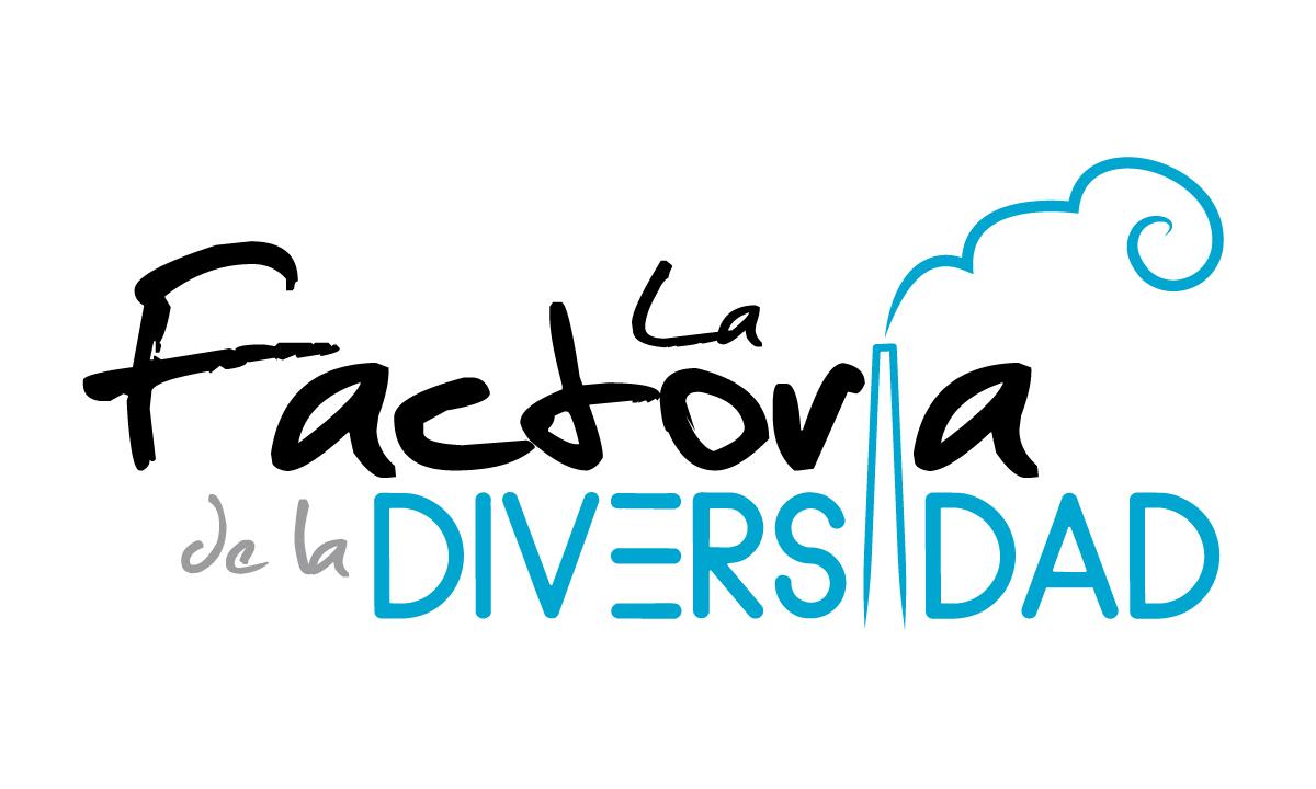 logo lafactoria 1200 720
