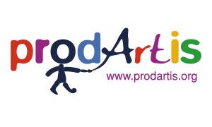 logo-prodartis