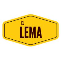 Elige un Lema para tu campaña
