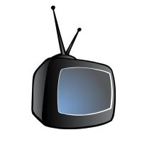 canales-distribución-campaña-marketing
