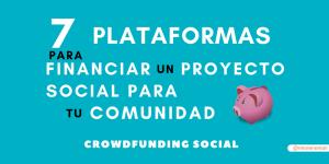 crowdfunding-solidario-plataformas-sociales