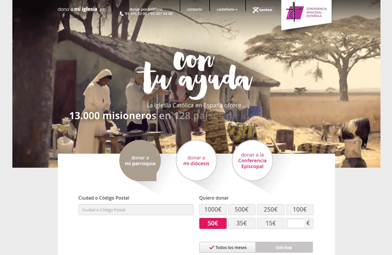 donoamiiglesia-crowdfunding-iglesia