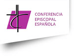 conferencia-episcopal-logo