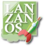 lanzanos-logo