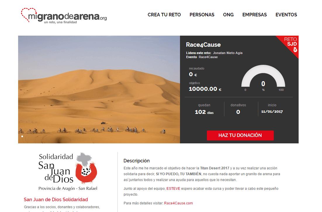 migranodearena-crowdfunding-solidario