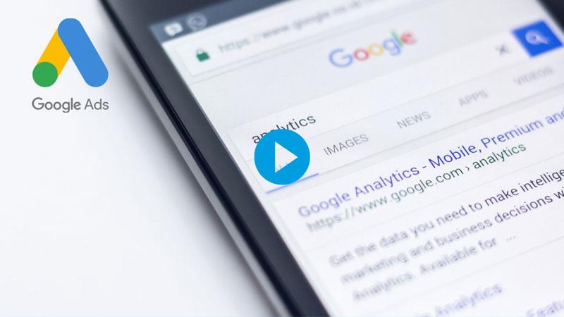 campañas de google adwords